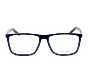 Tommy Hilfiger TH1742- Azul Fosco WIR 56mm - Óculos de Grau