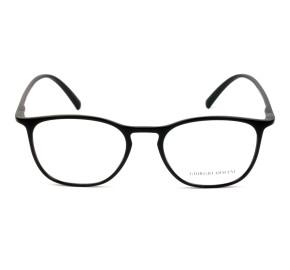 Giorgio Armani AR7202 Preto Fosco 5042 53mm - Óculos de Grau