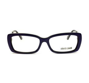 Óculos Roberto Cavalli Alrai 822 083 53