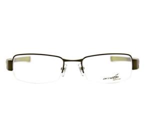Óculos de Grau Arnette - AN 6044L A858 55