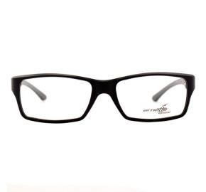 Óculos de Grau Arnette - AN 7052L 01 53