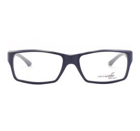 Óculos de Grau Arnette - AN 7052L 2217 53