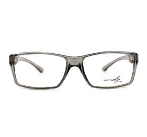 Óculos de Grau Arnette - AN 7053L 2212 56