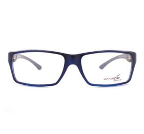 Óculos de Grau Arnette - AN 7053L 2218 56