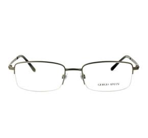 Giorgio Armani AR5065 - Grafite 3003 54mm - Óculos de Grau