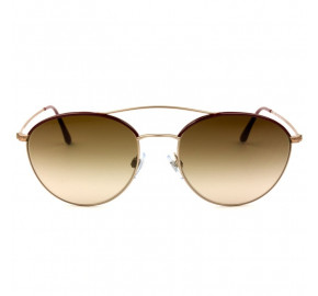 Óculos Giorgio Armani AR6032-J 3004/13 55 - Sol