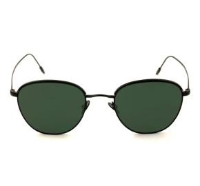Óculos Giorgio Armani AR6048 3001/71 51 - Sol
