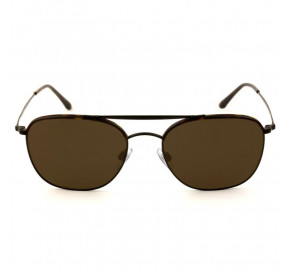 Óculos Giorgio Armani AR6058-J 3001/73 54 - Sol
