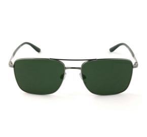 Óculos Giorgio Armani AR6065 3010/71 58 - Sol