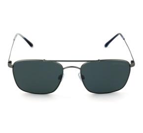 Giorgio Armani AR6080 - Óculos de Sol Chumbo 3003/87 Lentes 55MM