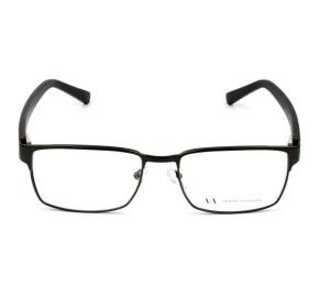 Óculos Armani Exchange AX 1019L 6089 54 - Grau