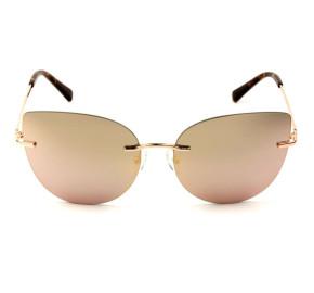 Óculos Armani Exchange AX 2025S 6103/4Z 56 - Sol