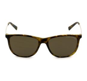 Óculos Armani Exchange AX 4047SL 8029/73 57 - Sol