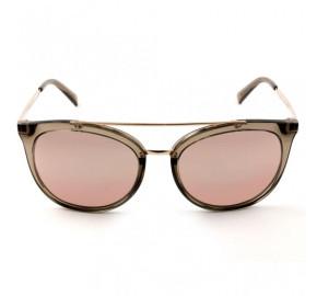 Óculos Armani Exchange AX 4068S 82404Z 55 - Sol