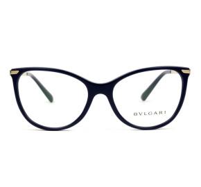Óculos Bvlgari 4121 5388 55 - Grau