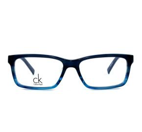 Óculos de Grau Calvin Klein - CK 5794 417 54