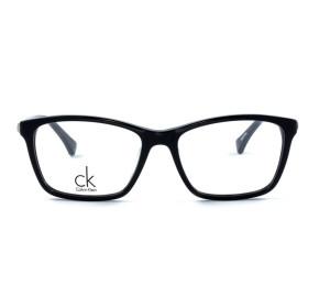 Óculos de Grau Calvin Klein - CK 5815 001 52