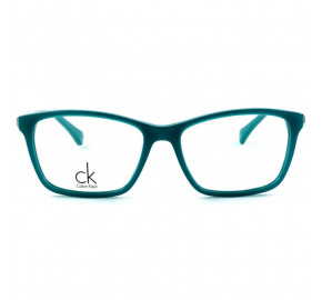 Óculos de Grau Calvin Klein - CK 5815 967 52