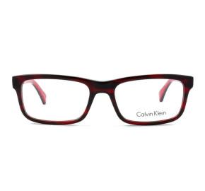Óculos de Grau Calvin Klein - CK 5820 277 52