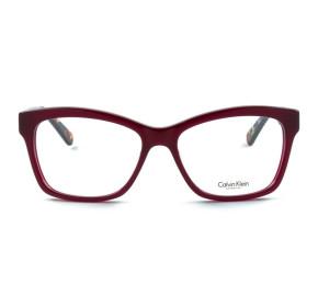 Óculos de Grau Calvin Klein - CK 7982 603 53
