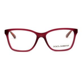 Óculos Dolce & Gabanna DG 3153P 2690 52 - Grau