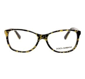 Óculos Dolce Gabbana DG 3174 2745 54 - Grau