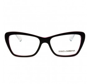 Óculos Dolce & Gabbana DG 3194 2794 54 - Grau