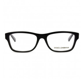 Óculos Dolce Gabbana DG 3208 2525 54 - Grau