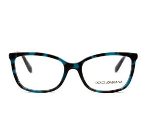 Óculos Dolce & Gabbana DG 3243 2887 54 - Grau