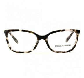 Óculos Dolce Gabbana DG 3243 2888 54 - Grau
