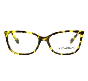 Óculos Dolce & Gabbana DG 3243 2969 54 - Grau