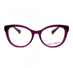 Óculos Dolce & Gabbana DG 3250 3045 54 - Grau