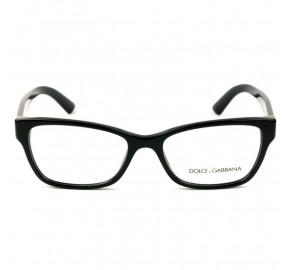 Óculos Dolce Gabbana DG 3274 501 54 - Grau