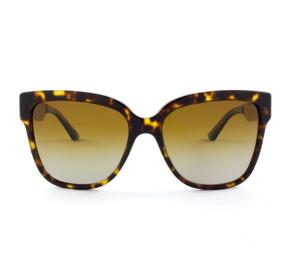 Dolce&Gabbana DG 4212 502/T5 56
