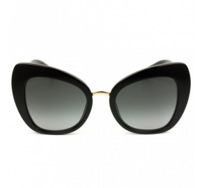 Óculos Dolce & Gabbana DG 4319 501/8G 51 - Sol