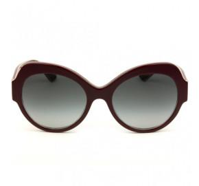 Óculos Dolce & Gabbana DG 4320 3156/8G 56 - Sol