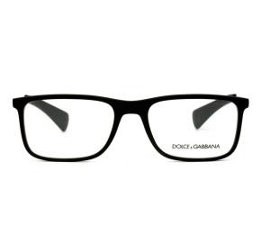 Óculos Dolce & Gabbana DG 5017 1934 54 - Grau