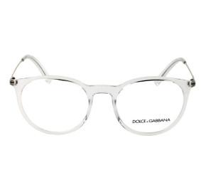 Óculos Dolce Gabbana DG 5031 3133 51 - Grau