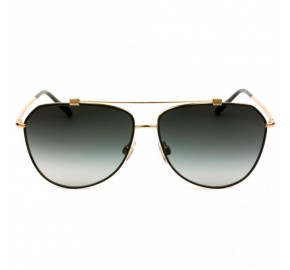 Óculos Dolce & Gabbana DG2190 1296/8G 59 - Sol