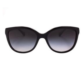Dolce&Gabbana DG4162P 501/8G 56