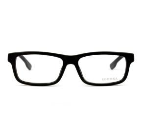 Óculos Diesel DL5090 002 54 - Grau
