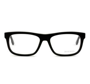 Óculos Diesel DL5107 002 55 - Grau