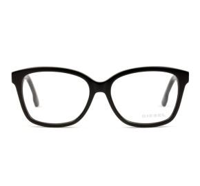Óculos Diesel DL5108 001 54 - Grau