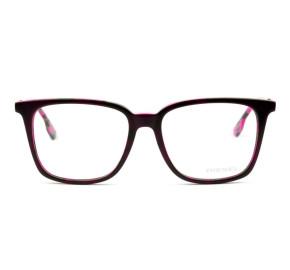 Óculos Diesel DL5116 083 53 - Grau