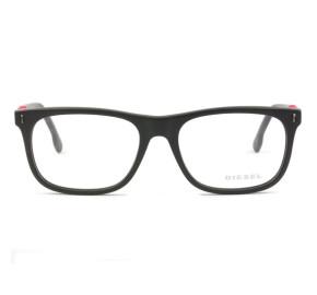 Óculos Diesel DL5157 020 54 - Grau