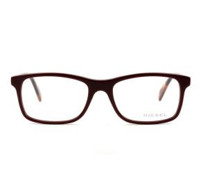 Óculos Diesel DL5170 066 53 - Grau