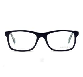 Óculos Diesel DL5170 090 53 - Grau