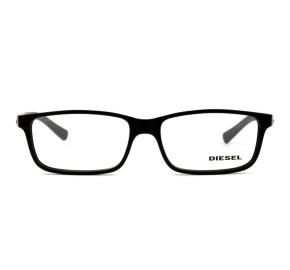 Óculos Diesel DL5179 002 54 - Grau
