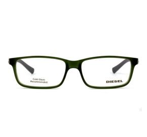 Óculos Diesel DL5179 094 54 - Grau