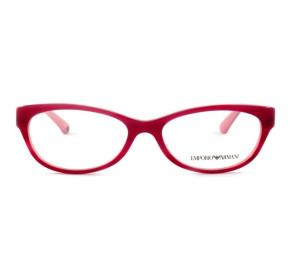 Óculos de Grau Emporio Armani - EA 3008 5053 53